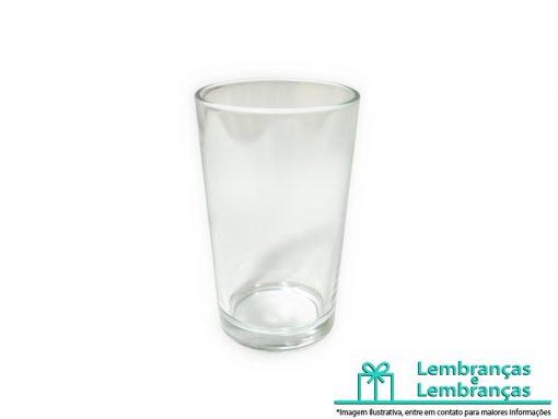 Kit caipirinha 3 peças com tábua de corte - socador e copo de vidro , Kit caipirinha 3 peças com tábua de corte - socador e copo de vidros , Kit caipirinha 3 peças com tábua de corte , socador e copo de vidro ,Brindes Kit caipirinha 3 peças com tábua de corte - socador e copo de vidro , Brindes personalizados Kit caipirinha 3 peças com tábua de corte - socador e copo de vidro