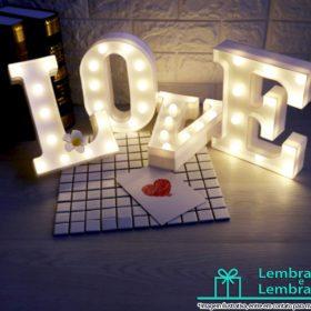 Letras-3d-Led-Luminaria-Letra-01