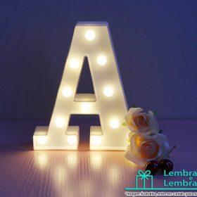 Letras-3d-Led-Luminaria-Letra-para-mesas-festas-casamento-aniversarios-A