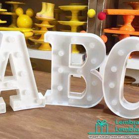Letras-3d-Led-Luminaria-Letra-para-mesas-festas-casamento-aniversarios-ABC