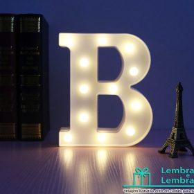 Letras-3d-Led-Luminaria-Letra-para-mesas-festas-casamento-aniversarios-B