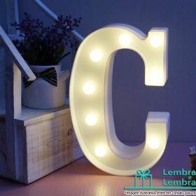 Letras-3d-Led-Luminaria-Letra-para-mesas-festas-casamento-aniversarios-C