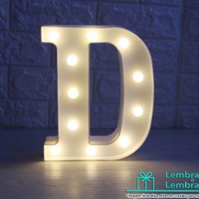 Letras-3d-Led-Luminaria-Letra-para-mesas-festas-casamento-aniversarios-D