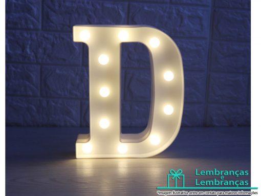 Letras para decoração Luminária LED 3d , Letras para decoração Luminária LED, Letras decorativas , letras que ascendem , letras luminaria , letras em Led , Letras para decoração , letras para mesas , letras para casamento , letras para decoração casamento , letras para decoraçoes de mesas , letras aniversario , letras casamento , letras para festas , letra luminaria