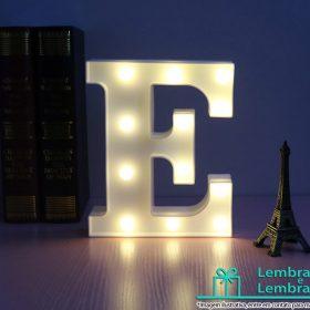 Letras-3d-Led-Luminaria-Letra-para-mesas-festas-casamento-aniversarios-E