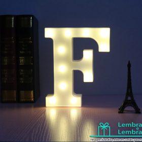 Letras-3d-Led-Luminaria-Letra-para-mesas-festas-casamento-aniversarios-F