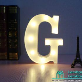 Letras-3d-Led-Luminaria-Letra-para-mesas-festas-casamento-aniversarios-G