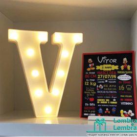 Letras-3d-Led-Luminaria-Letra-para-mesas-festas-casamento-aniversarios-V1