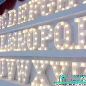 Letras-3d-Led-Luminaria-Letra-para-mesas-festas-casamento-aniversarios-alfabeto-02