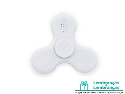 Spinner Anti-Stress Plástico com Led e Bluetooth Brinde ., Spinner Anti-Stress Plástico com Led e Bluetooth Brindes , Spinner Anti-Stress Plástico com Led e Bluetooth , Spinner Anti-Stress Plástico com Led e Bluetooth