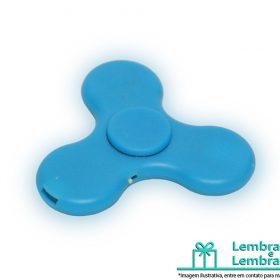 Spinner-Anti-Stress-Plástico-com-Led-e-Bluetooth-brinde-03