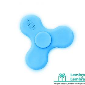 Spinner-Anti-Stress-Plástico-com-Led-e-Bluetooth-brinde-05