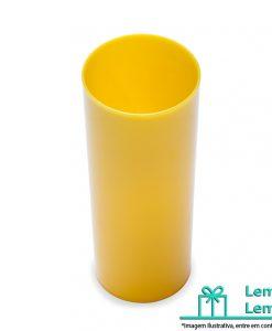 Brindes Copo Long Drink 330ml Leitoso Personalizado , Brindes Copo Long Drink 330ml Leitoso , Brindes Copo Long Drink , Brinde Copo Long drink , brindes copos personalizados