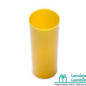 brindes-copo-ling-drink-leitoso-personalizado-02