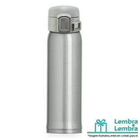 Brindes-Garrafa-térmica-de-450ml-de-metal-para-brinde-03