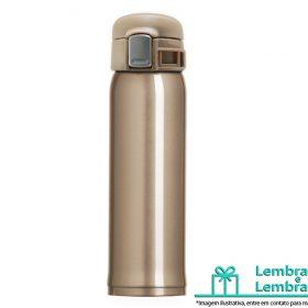 Brindes-Garrafa-térmica-de-450ml-de-metal-para-brinde-04