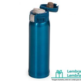 Brindes-Garrafa-térmica-de-450ml-de-metal-para-brinde-07