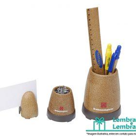 Brindes-Kit-escritorio-madeira-porta-lapis-porta-clipes-2