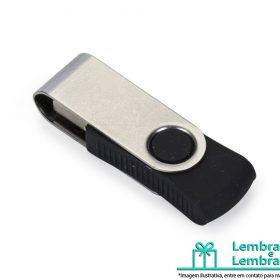 Brindes-Pen-Drive-SM-Giratório-Metal-8GB-para-brindes-11