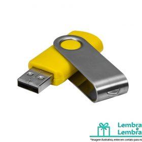 Brindes-Pen-Drive-SM-Giratório-Metal-8GB-para-brindes-13