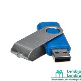 Brindes-Pen-Drive-SM-Giratório-Metal-8GB-para-brindes-15