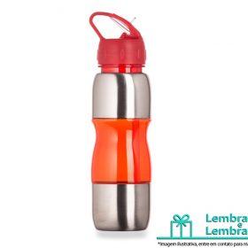 Brindes-brindes-Squeez-de-Alumínio-600ml-personalizado-para-dar-de-brinde-02