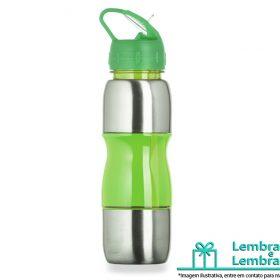 Brindes-brindes-Squeez-de-Alumínio-600ml-personalizado-para-dar-de-brinde-03