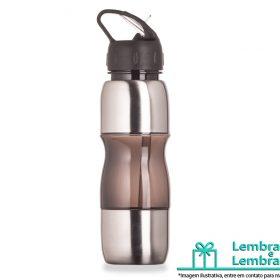 Brindes-brindes-Squeez-de-Alumínio-600ml-personalizado-para-dar-de-brinde-04