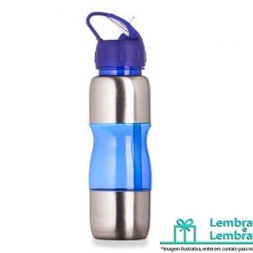 Brindes-brindes-Squeez-de-Alumínio-600ml-personalizado-para-dar-de-brinde-05