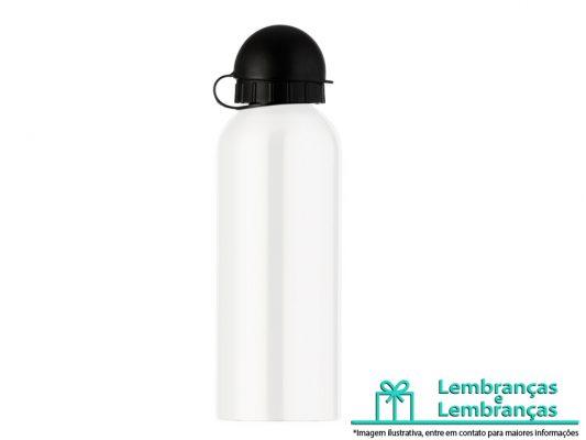 Brindes Squeeze de Aluminio 500ml personalizado para dar de brinde, Brindes Squeeze de Aluminio 500ml personalizado para dar de brindes , Brindes Squeeze de Aluminio 500ml , Brindes Squeeze de Aluminio 500 ml , Brindes Squeeze de Aluminio 500ml personalizado para brinde , squeeze aluminio brindes , squeeze alumino brinde , squeeze brindes , squeeze brinde