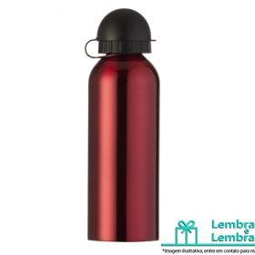 Brindes-brindes-Squeeze-de-Alumínio-500ml-personalizado-para-dar-de-brinde-12