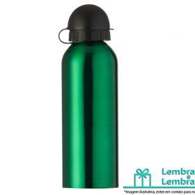 Brindes-brindes-Squeeze-de-Alumínio-500ml-personalizado-para-dar-de-brinde-13