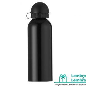 Brindes-brindes-Squeeze-de-Alumínio-500ml-personalizado-para-dar-de-brinde-14
