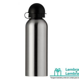 Brindes-brindes-Squeeze-de-Alumínio-500ml-personalizado-para-dar-de-brinde-15