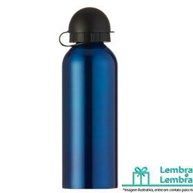 Brindes-brindes-Squeeze-de-Alumínio-500ml-personalizado-para-dar-de-brinde-16