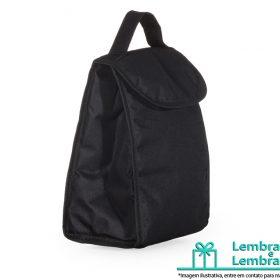 Bolsa-térmica-4-litros-com-alça-de-mão-material-externo-de-nylon-para-brinde-01