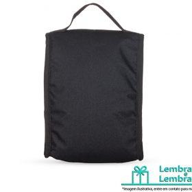 Bolsa-térmica-4-litros-com-alça-de-mão-material-externo-de-nylon-para-brinde-03