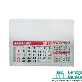 Brinde-Base-para-calendário-de-pvc-02