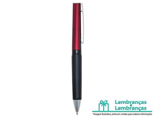Brinde caneta plástica colorida com detalhe preto, Brinde caneta plástica com detalhe preto, Brindes caneta plástica colorida com detalhe preto, Brindes caneta plástica colorida com detalhe, Brindes caneta plástica