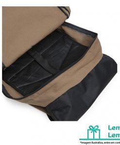 Brinde mochila de algodão para notebook, Brinde mochila de algodão, Brindes mochila de algodão para notebook, mochilas personalizadas para empresas, mochila brinde preço, mochila sustentavel, mochilas personalizadas preço, mochila reciclada, mochila para notebook personalizada, mochilas personalizadas sp