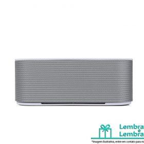 Brinde-caixinha-de-som-bluetooth-multifunções-design-fino-e-material-plástico-resistente-04