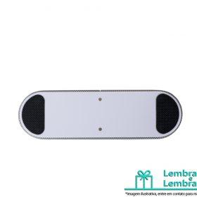 Brinde-caixinha-de-som-bluetooth-multifunções-design-fino-e-material-plástico-resistente-05