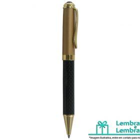 Brinde-caneta-metal-com-detalhe-quadriculado-de-fibra-02