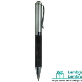 Brinde-caneta-metal-com-detalhe-quadriculado-de-fibra-03