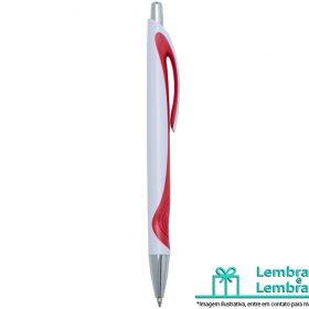 Brinde-caneta-plástica-branca-com-detalhe-colorido-05