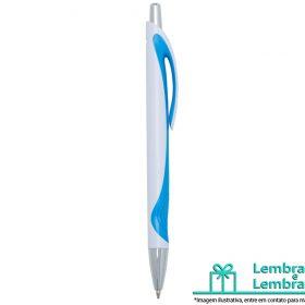 Brinde-caneta-plástica-branca-com-detalhe-colorido-06