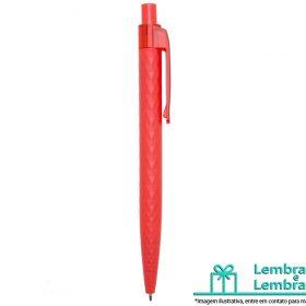 Brinde-caneta-plástica-inteira-colorida-com-clip-translúcido-05