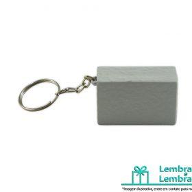 Brinde-chaveiro-Plástico-Bloco-de-Concreto-03