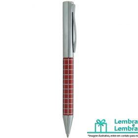 Brinde-cmetal-prata-com-detalhes-coloridos-e-quadriculados-01
