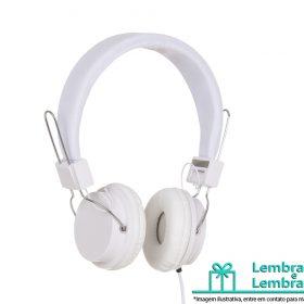 Brinde-headfone-estéreo-com-microfone-01